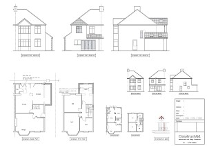 Home Page Of Constructaid Architectural Drawing Consultants